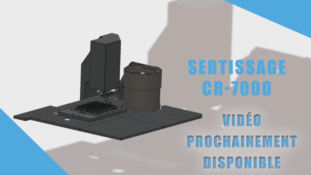 miniature_cr-7000-scaled